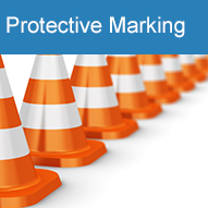 Protective Marking